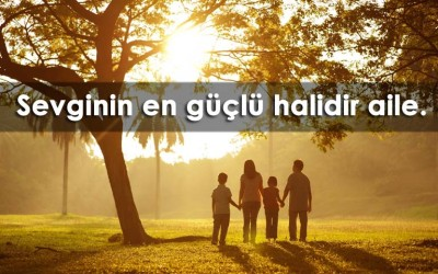 İstanbul Aile Danışma Merkezi