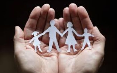 Sultangazi Aile Danışmanı