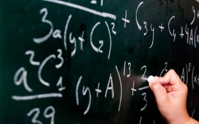 Son Yıllarda Sınavlarda Çıkan Matematik Soru Analizi