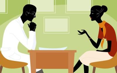 Psikoterapi Nedir?